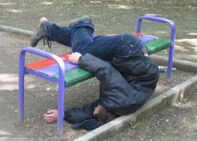 Пивной алкоголизм последствия картинки рефераты и курсовые на тему алкоголизм и табакокурение