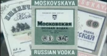 О лечении алкоголизма (в Киеве), которое мы проводим в нашем Центре, о природе алкоголизма, о механизмах развития
