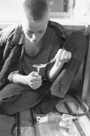 Мантра для избавления от зависимости (алкогольной,.Исцеляющие мантры для практики тибетской медицины * Исцеляющие