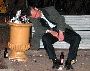 Лечение от алкоголизма в тулуне